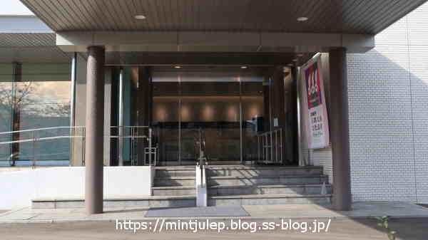 minIMG_2885.JPG