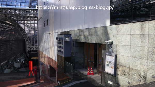 sIMG_3568.JPG